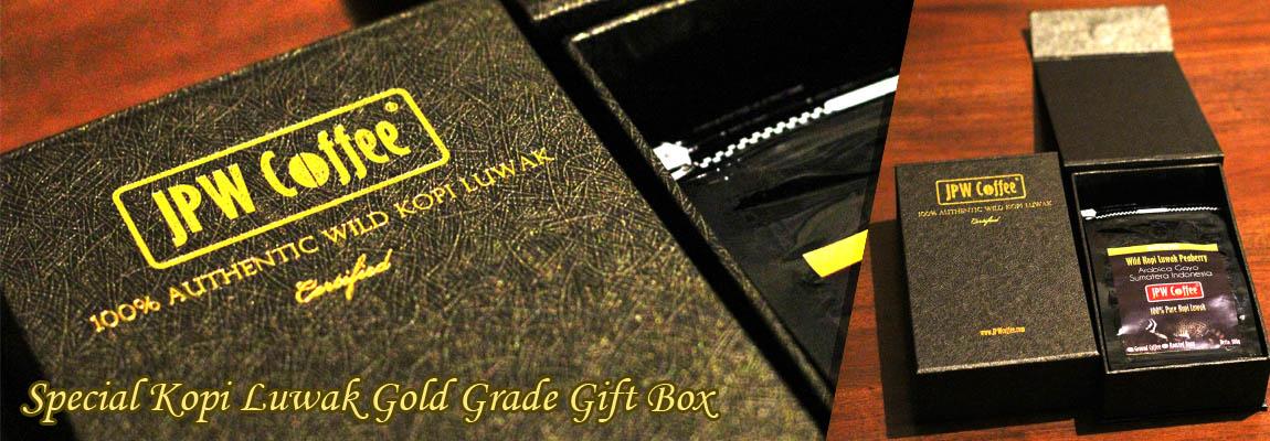 Gold box 3