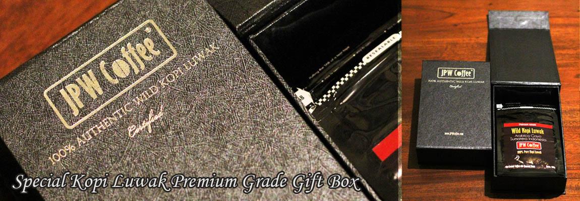 Premium box 3