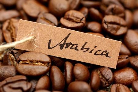 kaffee_arabica1