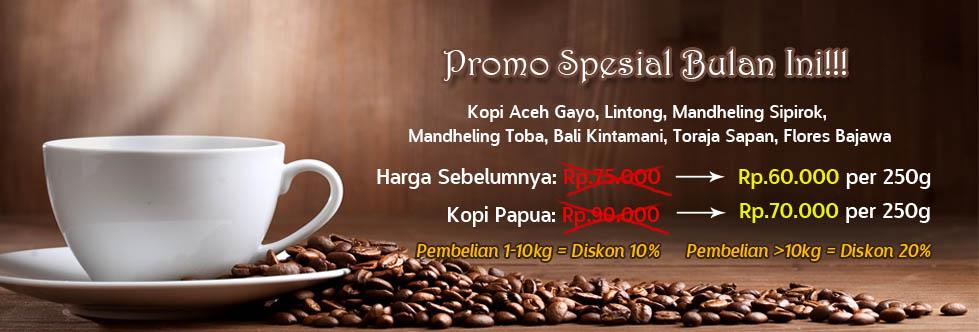promo kopi indonesia