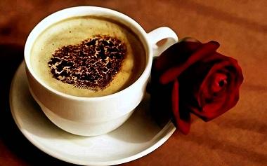 Hasil gambar untuk kopi kesehatan